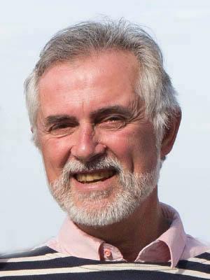 Jacques MAISON