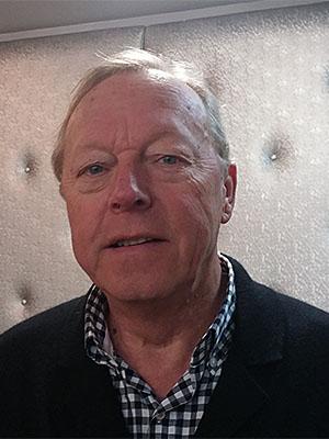 Jean-Claude PELTIER