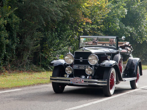 1929-CADILLAC-coupé-convertible