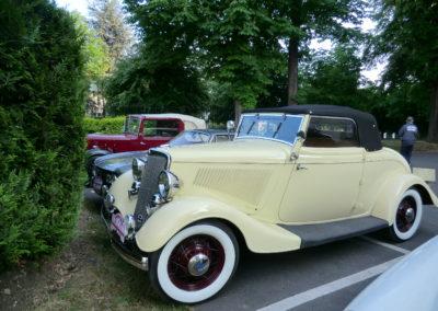 1931-FORD-V8-40-M