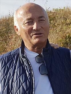 Henri SAUVEGRAIN