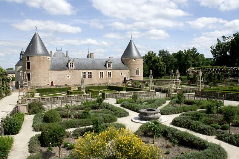Balade-Ile de France – 6 Juin 2020 – Reporté  –