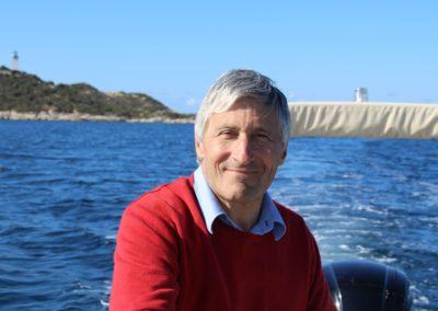 Pierre HUMM
